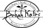 Bekah Kate's Logo